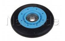 Haier - Roue d'entrainement tambour hd7079 / hd80xx - 0180800201A