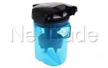 Seb - Separateur cpl - bleu - RSRT900575
