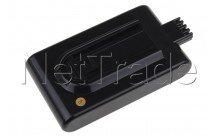 Dyson - Batterie rechargeable  dc16 alt - 91243303