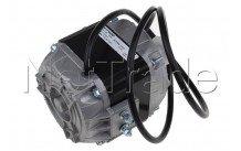 Universel - Ventilateur congelateur cpl  34 w  -
