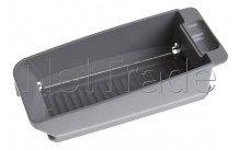 Panasonic - Compartiment - cuve pour raisins / noix - ADA44E165H0