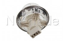 Electrolux - Support de lampe,complet - 3570384069