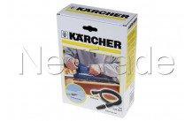 Karcher - Flexible spécial outil électroportatif - 28631120