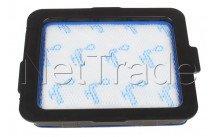 Philips - Intergrated filter maestro - 432200494512