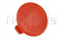Black&decker - Cache bobine pour débroussailleuse - 38502203N