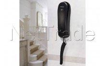 Profoon - Telephone  tx-105 noir - TX105