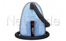 Nilfisk - Aspirateur - select comfort - 128350604