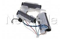 Electrolux - Batterie,era 18v li - 140055192540