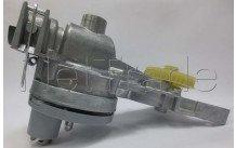 Kenwood - Gearbox - boite / jeu de pignons cpl chef+ caway planet hub - KW715533