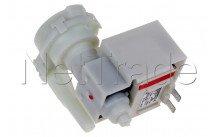 Lg - Pompe - condensation  -  td - AHA33538701