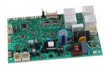 Electrolux - Module - carte de puissance - 8077075052