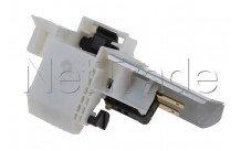 Electrolux - Fermeture de porte lv cpl - 1113150120