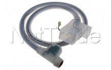 Bosch - Tuyau aquastop - 1580mm - altern. - 00704767