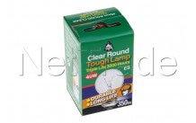 Samsung - Lampe refrig/cong. 40w - e27 - 240v - 4713001201