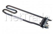 Fagor / brandt - Resistance original sans emballage - WTG152200