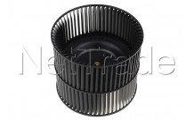 Ariston - Helice ventilation moteur elica - C00090119