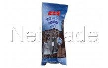 Melitta - Filtre a eau  claris - caffeo / bistro - 6762511