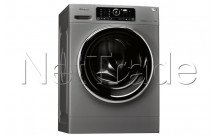 Whirlpool - Awg912spro lave-linge 9kg / 1200t / tambour 64l - AWG912SPRO