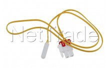 Samsung - Sonde de temperature  502at.et-pjt.-50~50.5v.1000 - DA3210105R