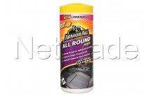 Armorall - Lingettes de nettoyage pour textiles 30st - GAA38030ML