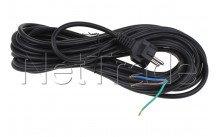 Universel - Cordon aspirateur  10 mtr - 701643