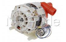 Smeg - Pompe de cyclage - 690072402