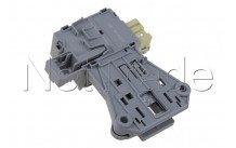 Electrolux - Fermeture de porte - 1328469026