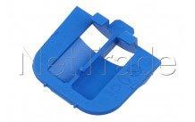 Bosch - Distributeur - 10001836