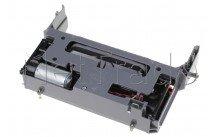 Irobot - Cassette de brosse - unite brosse-moteur pr. roomba 800 / 900 serie - 4419705