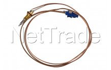 Smeg - Thermocouple - trc mm.750 - 948650148