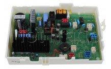 Lg - Module - carte de commande - EBR38163351