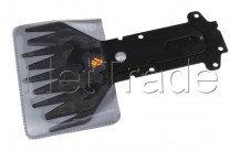 Black&decker - Black+decker lame pour taille-haie - 90590580