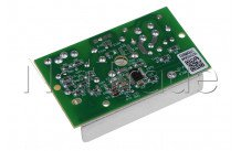 Electrolux - Module électronique - 2193995533