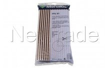 Electrolux - Filtre universel friteuse ffu01 - 9000844945