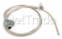 Bosch - Tuyau d'arrivée d'eau - aquastop original sans emballage - 00668113