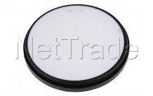 Seb - Filtre separateur x'trem - RS2230000345