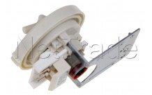 Lg - Pressostat - 6601ER1006A