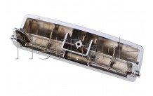 Philips - Bouton de fermeture -  autocuiseur de riz - 996510058316
