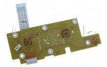 Samsung - Module - clavier;mg23f302eaw,dkm-ms23e-00 - DE9601020A