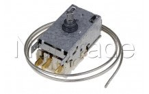 Whirlpool - Thermostat   -  ranco k59-s1884500 - 481010615148
