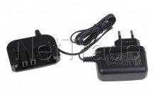 Black&decker - Adaptateur de charge - 18v - 90638069