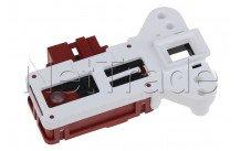 Fagor / brandt - Sécurité de porte avec connecteur-- - AS0031771