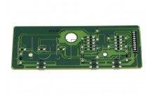 Lg - Module de commande - display  s24 - 6871JB2022A