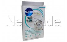 Wpro - Tuyau aquastop -  hydro-security 2,5 mt - 484000008795
