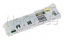 Electrolux - Module - carte de commande - configure - env06 t - 973916096651005