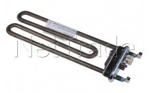 Electrolux - Resistance  1950w + sonde ctn original sans emballage - 1325347001