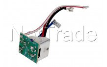 Kitchenaid - W10217542 / w10538289  - phase control-230 - 481201230649