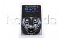 Remington - Tetes de rasage  pour r7150 - SPRDLC