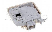 Bosch - Fermeture de porte - 00633765