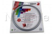 Fagor / brandt - Joint autocuiseur - 10ltre - M18804555